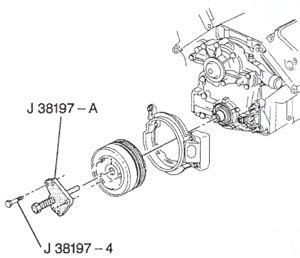 1998 buick park avenue timing chain replacement diagram 1996 buick park avenue timing chain replacement 1991 buick park avenue replacement timing