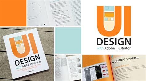book layout android android app development company india android