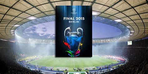 billet finale uefa ligue des chions 2015 224 berlin