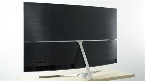 Tv Samsung Ks9500 Samsung Ks9500 Review Un55ks9500 Un65ks9500