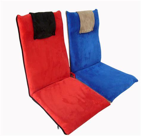 folding floor chair sofa folding floor chair ideas quecasita