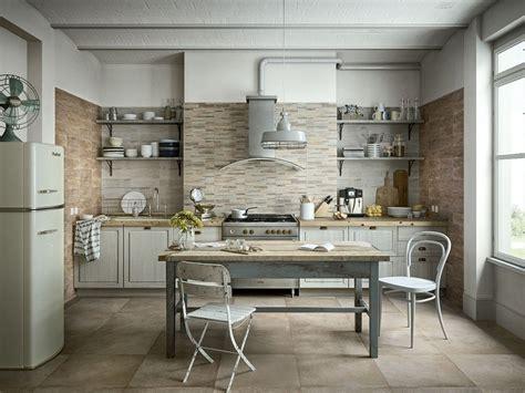 piastrelle cucina effetto legno rivestimento cucina in bicottura effetto legno taiga