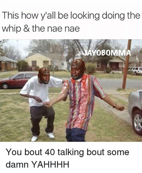 Nae Nae Meme - funny nae nae memes of 2016 on sizzle whip and nae nae