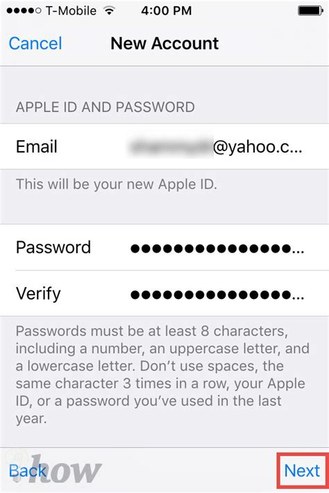 make apple id without credit card india make a new apple id without credit card make apple id