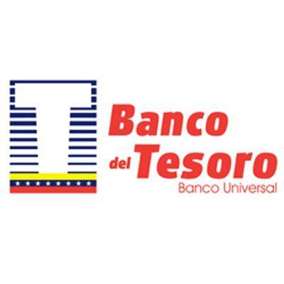 imagenes banco venezuela banco del tesoro banco tesoro twitter