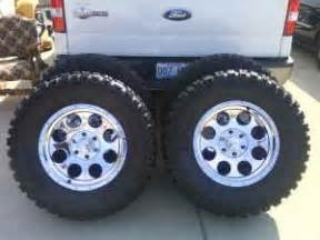 Tires For Sale On Craigslist In Ky Procomp Wheels And Tires F150online Forums