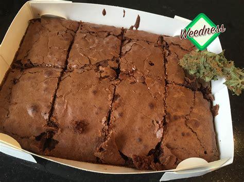 marihuana kuchen rezept muffins backen rezept beliebte rezepte f 252 r kuchen