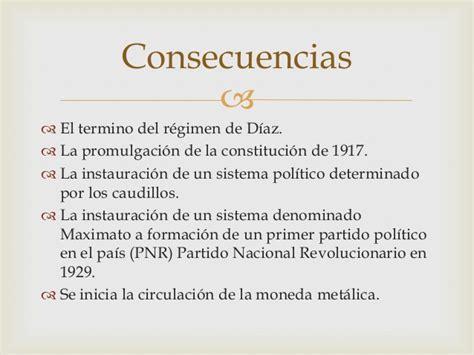 la revolucin rusa contada 8408169432 causas y consecuencias de la constitucion de 1917 gratis revoluci 243 n mexicana