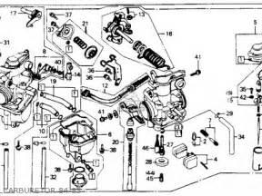 crf 250 wiring diagram kx 250 kx 250 2 stroke crf 250 wiring diagram images gallery