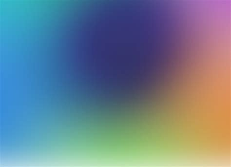 Web Background Light Colors