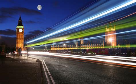 facebook themes london widescreen hd bridge wallpapers bridge backgrounds for