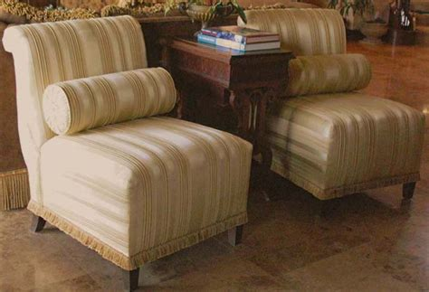 m m upholstery m m custom upholstery inc las vegas nevada