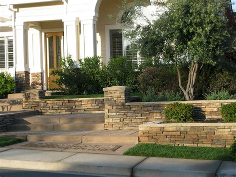 Front Entrance Landscaping Ideas Front Entrance Landscape Front Entrance Landscape Design Ideas And Photos