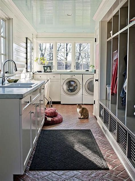 laundry mud room 17 best images about laundry rooms on pinterest laundry