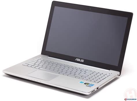 Laptop Asus N550jk asus n550jk cm082h photos
