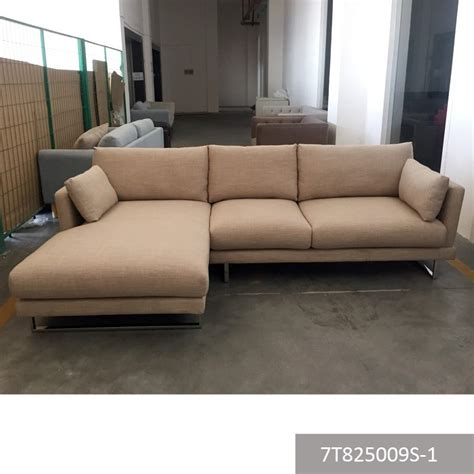china sofa manufacturers sofa manufacturers in china whole manufacturers china sofa