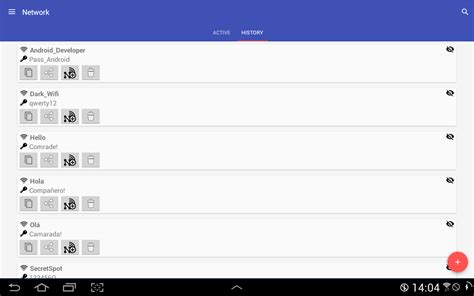 wifi password reminder apk wi fi password reminder 1 12 17 apk android tools apps