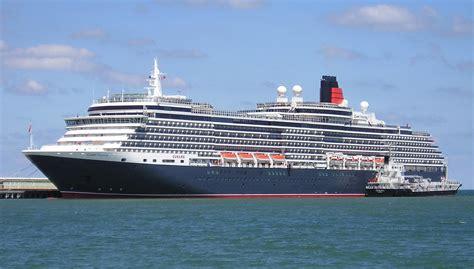 ship victoria file cunard queen victoria jpg wikipedia