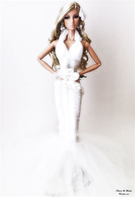 fashion royalty doll 1000 images about fashion royalty dolls on