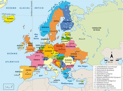 imagenes historicas de europa mapa de europa fotos
