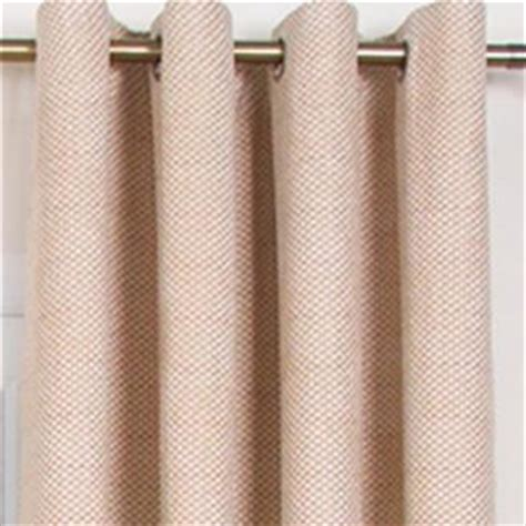 red tweed curtains tweed natural eyelet curtains harry corry limited