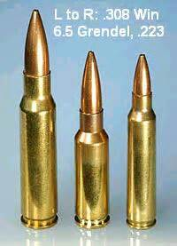 308 vs 223 ammo cost http www ar15 com archive topic html b 3 amp f 121