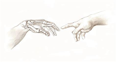 imagenes a lapiz de manos manos locomotor retratos a l 225 piz