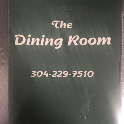 the dining room inwood wv 28 the dining room inwood wv the dining room inwood