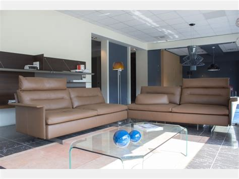 prezzi poltrona frau prezzi poltrona frau offerte outlet sconti 40 50 60