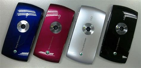 Hp Sony U5 sony ericsson vivaz u5 u5i kuala lumpur end time 5 31