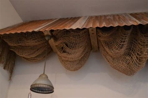 Decorative Lights For Cer Awnings by Do List Picmia