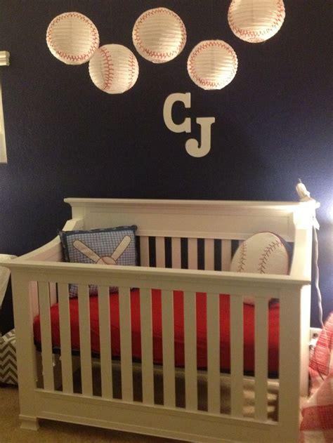 sports themed nursery 243 best sports themed rooms images on pinterest