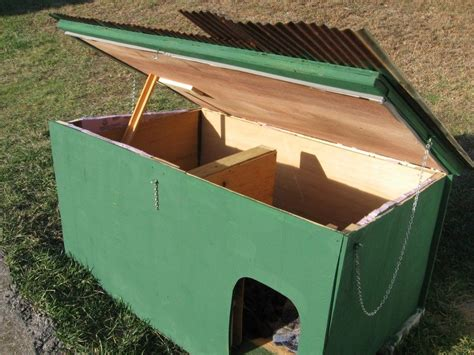 2 room dog house plans two room dog house plans luxury building a dog house and rabbit hutch living a simple