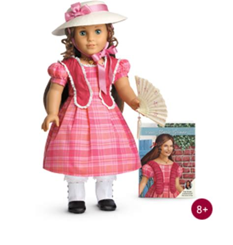 target american girl doll bed american girl doll bed flash sale