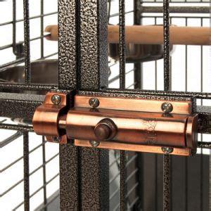 recinto per cani modell 2 l 300 x p 170 x h 200 cm of voliera gabbia recinto per pappagalli voliera esotici
