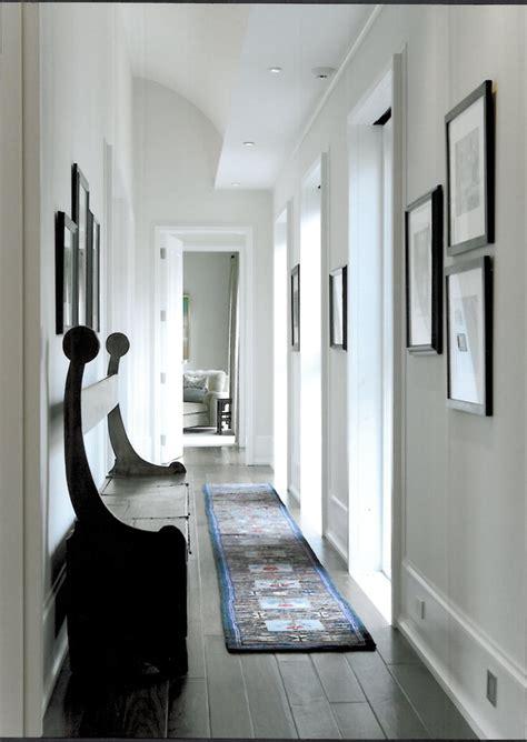 basement flooring ideas Living Room Tropical with bar