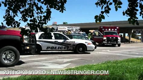 Euless Tx Arrest Records Newshawk 09 08 2011 Euless Involving Car