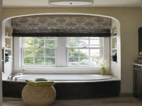 Bathroom Window Coverings Ideas Bathroom Window Covering Ideas Bathroom Design Ideas And More