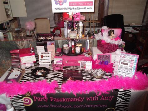 party themes for pure romance 502 best images about midnight desires on pinterest pure