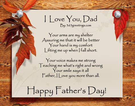 fathers day poems from happy fathers day poems fathers day poetry