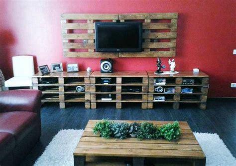 almofada futon 70x70 decora 231 227 o paletes de madeira
