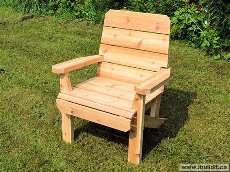 how to build a patio chair deck chair free woodworking plans forums