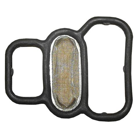 oil filter housing gasket ajusa 174 01127400 oil filter housing gasket