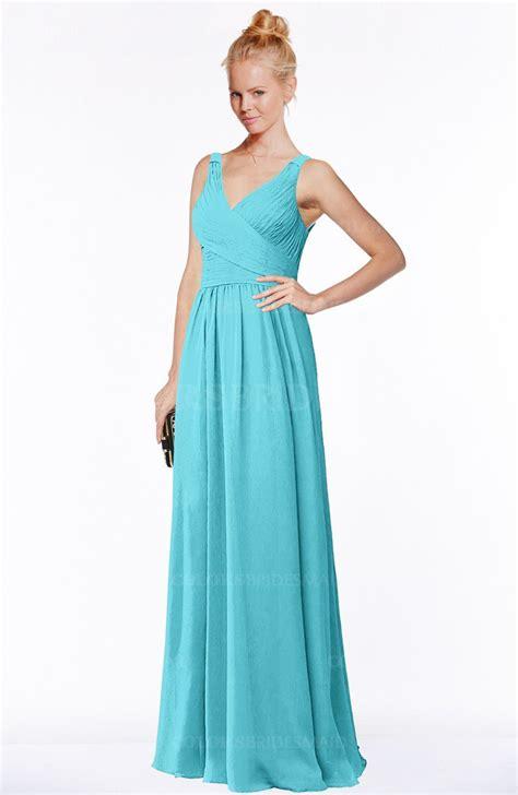 Reyna Dress colsbm reyna turquoise bridesmaid dresses colorsbridesmaid