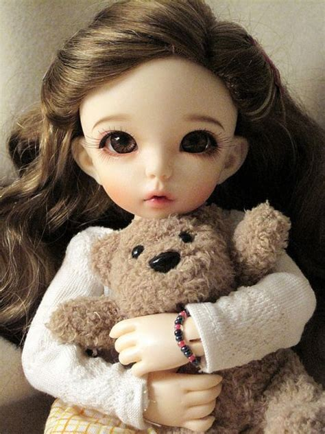 girls beautiful cute doll picture dolls cute doll for girls girly kawaii dollie dolly