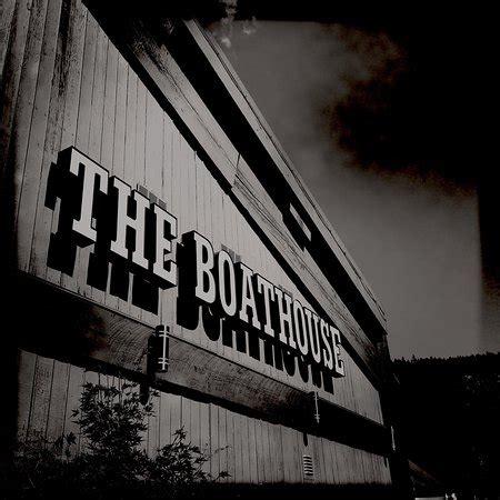 boat house horseshoe bay boathouse horseshoe bay restaurant west vancouver 43