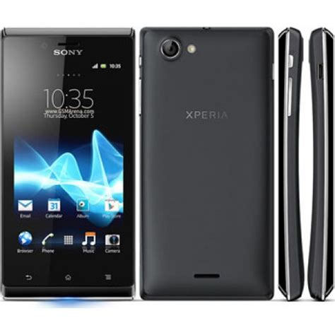 Hp Sony Xperia Call sony xperia j st26i price in pakistan sony in pakistan at