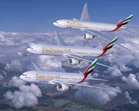 Emirates Airways king fisher airways emirates airlines