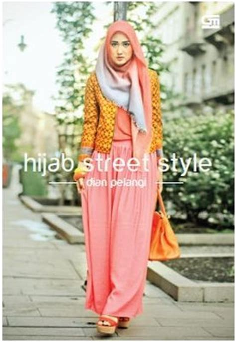 biography dian pelangi hijab street style by dian pelangi reviews discussion
