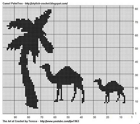 free knitting charts animals 78 best images about point de croix afrique on
